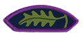 YL Misson badge